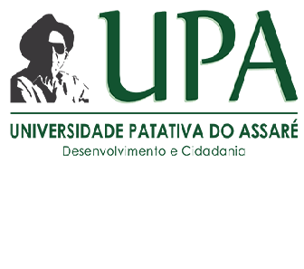 Universidade Patativa do Assaré