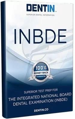 Download INBDE Dentin PDF