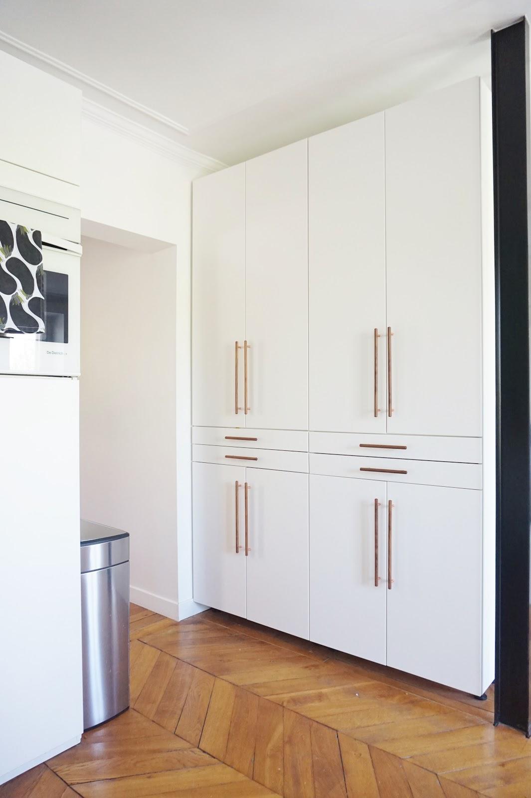 Adc L Atelier D A Cote Amenagement Interieur Design D Espace Et