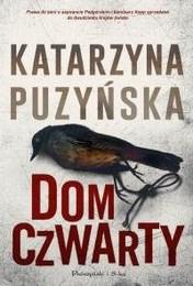 http://lubimyczytac.pl/ksiazka/3705443/dom-czwarty