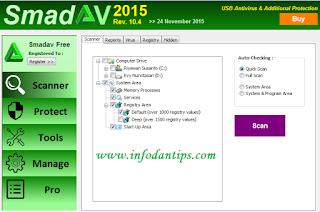 antivirus-terbaik-lokal-indonesia