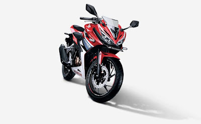 All New 2016 Honda CBR150R Facelift Hd Pictures 01