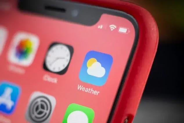 كيفية استكشاف وإزالة برامج التجسس المخفية في هاتفك المحمول