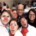 Esposa de Bolsonaro faz trabalho social em hospitais e dá aula de libras para deficientes auditivos