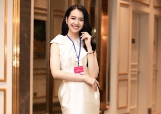 Thí sinh Hoa hậu Việt Nam nhịn ăn để giữ eo ở vòng sơ khảo