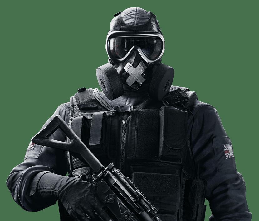 ERMAC RETURNS IN MORTAL KOMBAT X | Games are my life