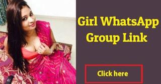 WhatsApp Girls Numbers