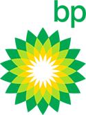 Lowongan Kerja BP Indonesia Terbaru 2020