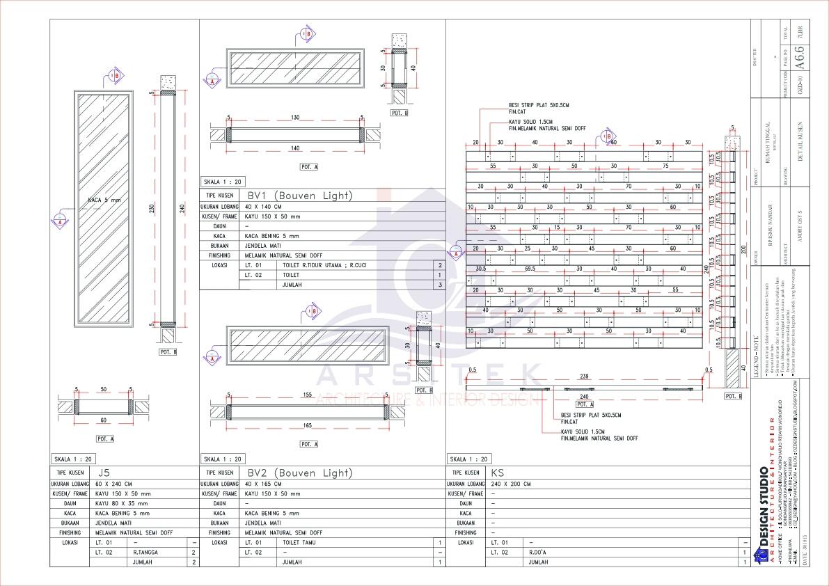 Image Result For Gambar Interior Dapur