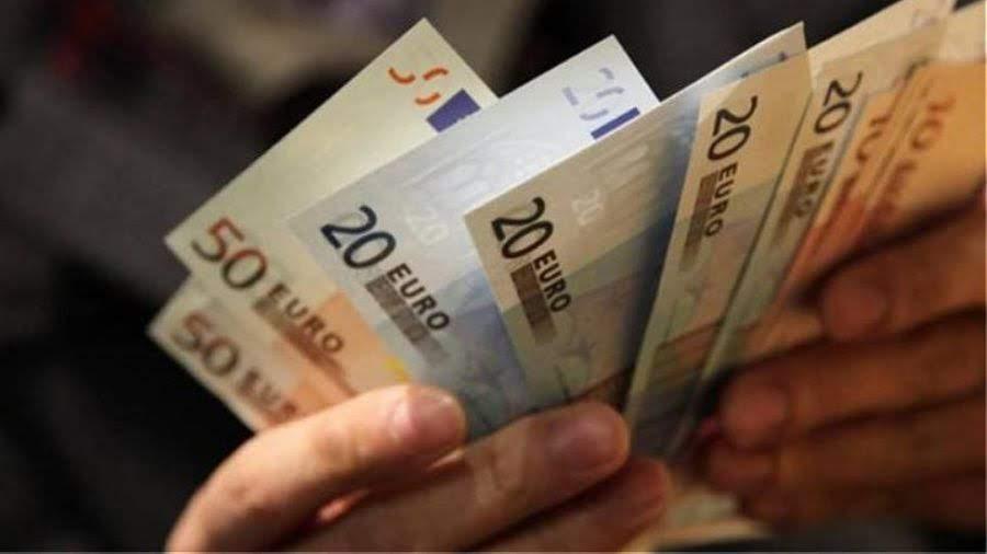 Μπαράζ πληρωμών το τελευταίο δεκαήμερο Ιουλίου - Πότε πληρώνονται συντάξεις Αυγούστου, ΚΕΑ, επιδόματα ενοικίου και παιδιού Α21