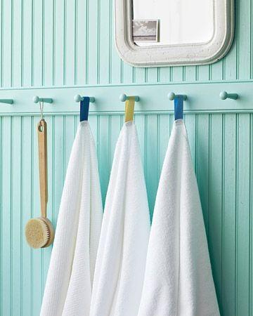 bathroom accessories sets amazon