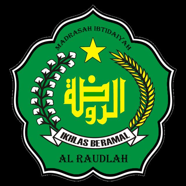 Madrasah Ibtidaiyah Al Raudlah Banjarmasin