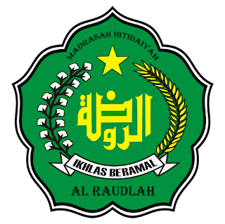 Profil Madrasah Ibtidaiyah Al Raudlah