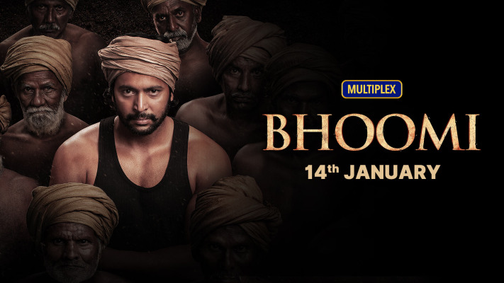 MUST WATCH MOVIES AND WEB SERIES FOR JANUARY 2021