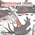 A MURDER OF CROWS: AND OTHER HORRIBLE THINGS TO SEE (PREVIEW)