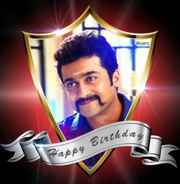 Actor surya birthday celebration photos 2013 actor surya masss actor surya birthday celebration photos 2013 thecheapjerseys Image collections
