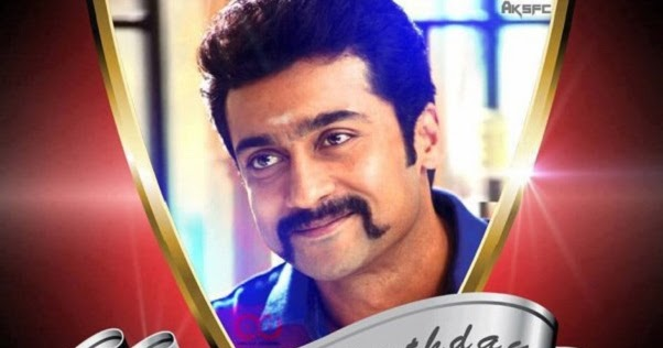 Actor surya birthday celebration photos 2013 actor surya masss actor surya birthday celebration photos 2013 actor surya masss movie first look trailers teaser songs posters stills thecheapjerseys Image collections
