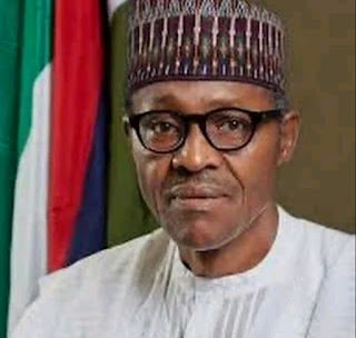 Let's Pray for President Buhari, Nigerians Says As New Secret Reports Uncover