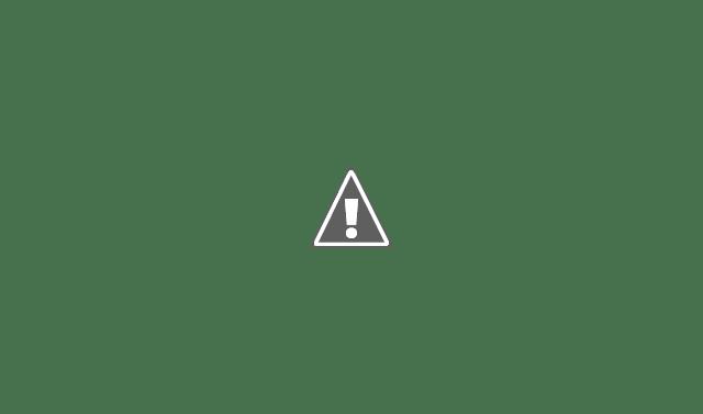 استعراض تفاصيل مواصفات هواتف iPhone 12 والموعد المتوقع للإعلان الرسمي