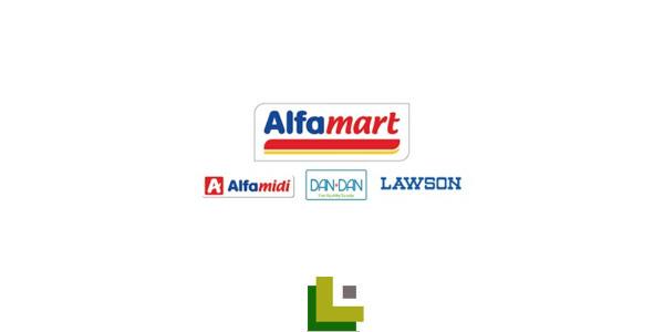 Lowongan Kerja Alfagroup Retail Alfamart Dan Alfamidi Semua Jurusan