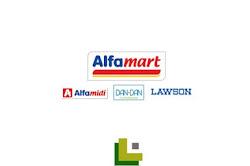 Lowongan Kerja Alfagroup Retail (Alfamart dan Alfamidi) Semua Jurusan