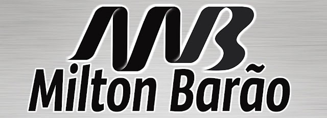 Milton Barão