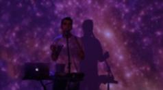 """Pedropiedra estrena videoclip de """"Sueños por cumplir"""""""