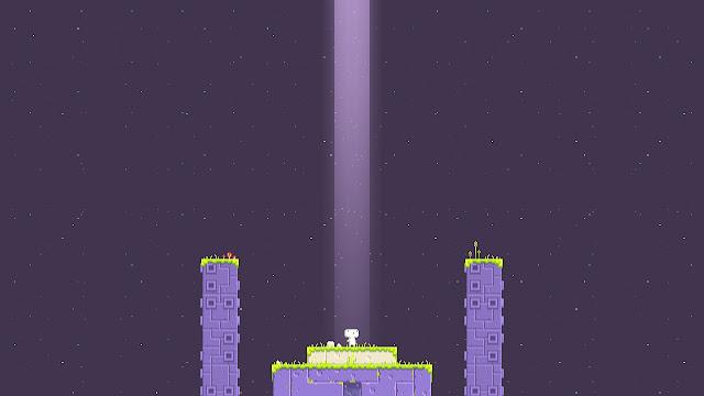 Análise: Fez (Switch) é seguramente um dos mais elegantes e criativos jogos de puzzle já feitos