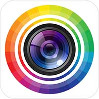 PhotoDirector Photo Editor App 7.3.0 Apk + Mod (Full Unlocked) Android