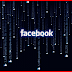 Facebook Com My Login