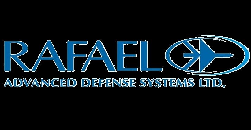 Israeli corporation Rafael Advanced Defense Systems