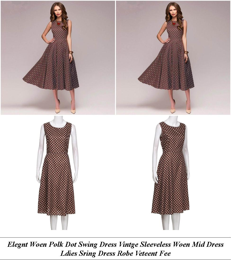 Indian Dresses - Warehouse Clearance Sale - Dress For Less - Buy Cheap Clothes Online