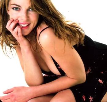 Claudia Gerini Video Porn 63
