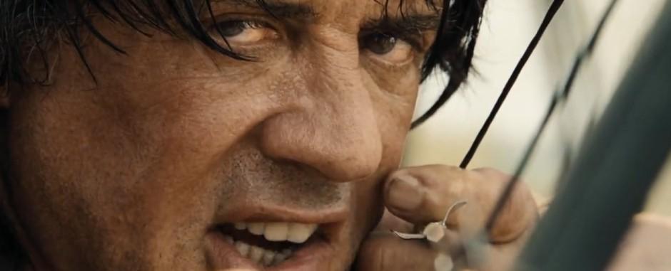 RAMBO IV (TETRA ÁUDIO/1080P) – 2008 Rambo4.imagem3