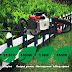 Best Gas Hedge Clippers