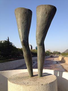 piernas pesadas, mala circulación, mejorar circulación piernas