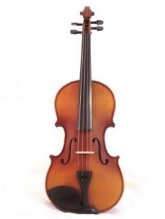cho mua dan violin