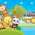 Turminha do Animazoo estreia no ZooMoo Kids