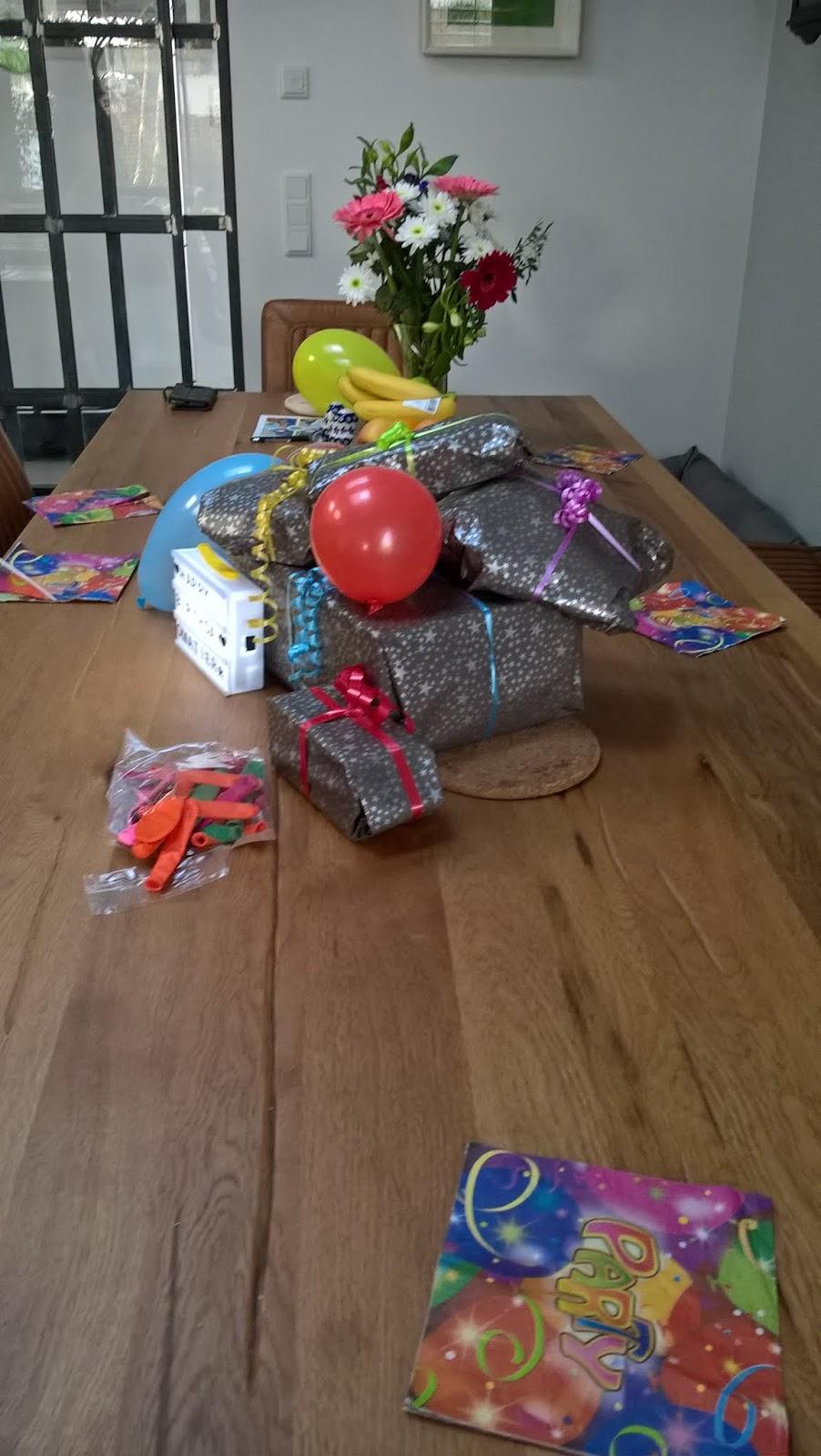 Corona Geburtstagsfeier Erlaubt