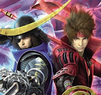 Sengoku Basara 2 Heroes iso High Compressed