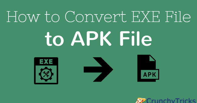Exe file opener for android download | Peatix
