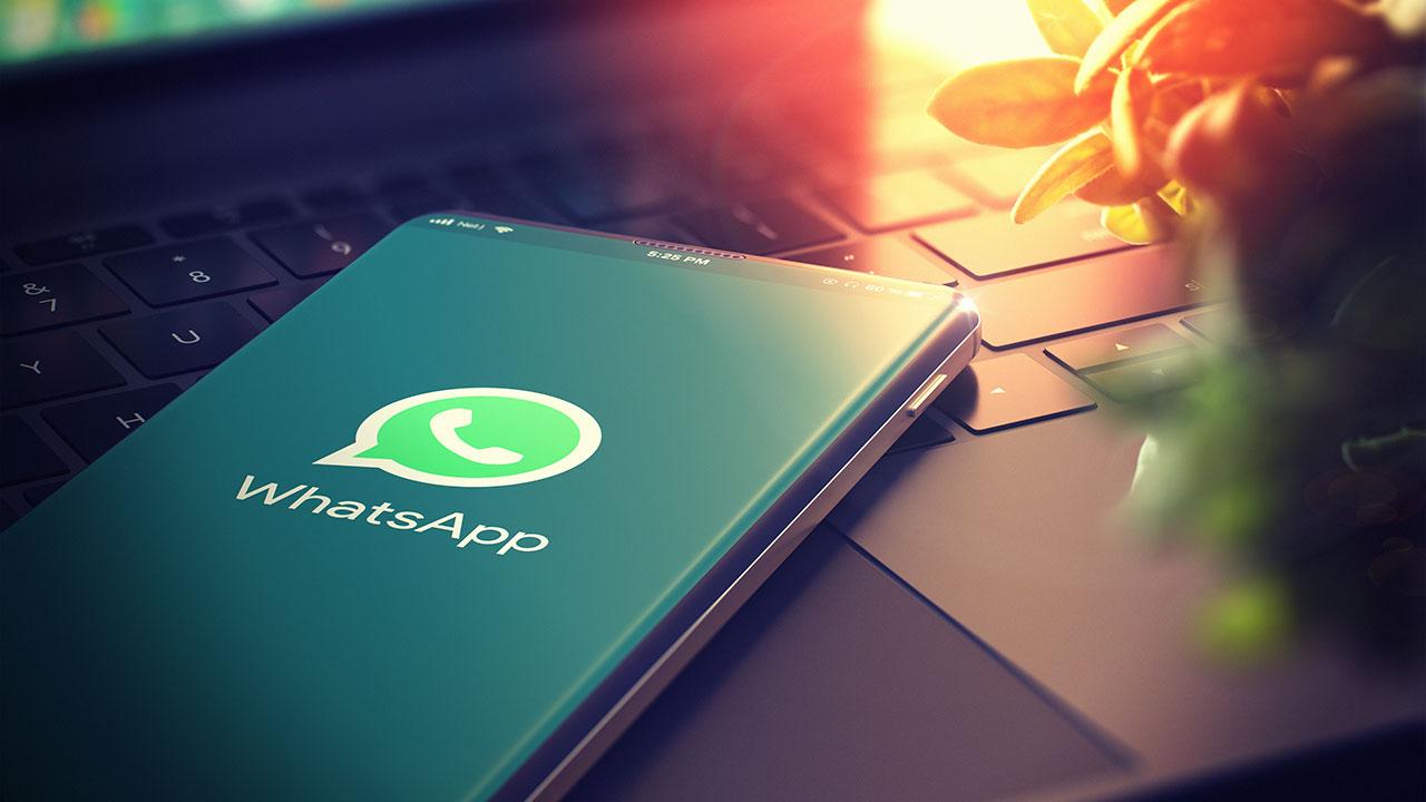 Come ascoltare i vocali su WhatsApp a velocità doppia