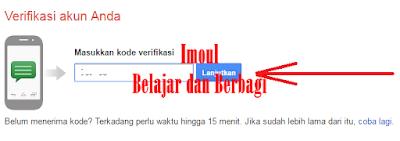 masukan-kode.imoul.blogspot.co.id