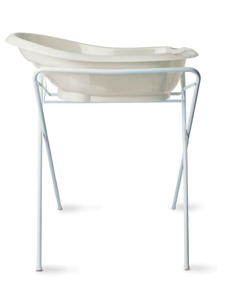 Baby Bath Tub Stand Mothercare