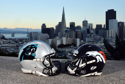 Carolina Panthers vs Denver Broncos Live Stream, telecast, time, date and venue