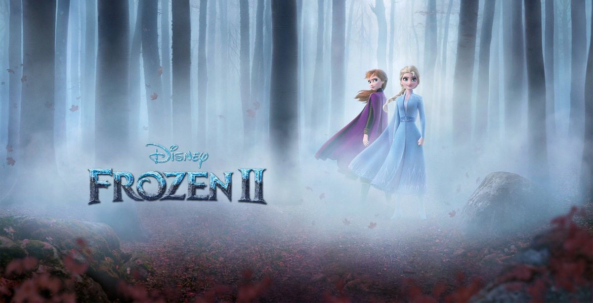 Frozen 2 will explore the story of Anna and Elsas parents and solve the great mysteries of their past