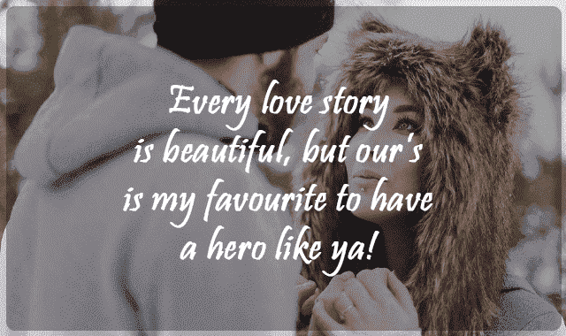 romantic images for hubby
