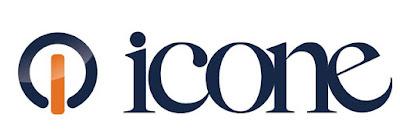 إضافة ثلاثة أشهر مجانيةGOGO IPTV