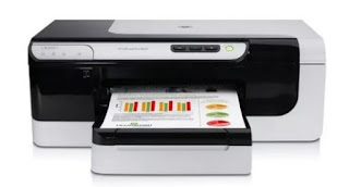 HP Officejet Pro 8000 A811 Download Drivers and Software