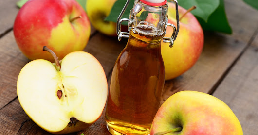 Apple Cider Vinegar! Fact or Fiction?